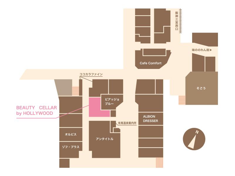 sannomiya_map